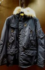 Authentic PARAJUMPERS Right Hand Light Jacket Brand New with Tags M, L, XL, 2XL