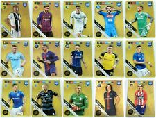 Panini FIFA 365 2019 Adrenalyn XL Limited Edition aussuchen / choose
