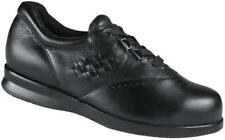 Drew Parade II - Black Womens Casual Shoe - 10295 - All Colors - All Sizes