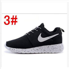 FASHION Men SHOES LADIES PUMPS TRAINERS LACE UP MESH SPORTS RUNNING CASUAL ssd