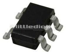 ON Semiconductor SMF05T2G Quad Uni-Directional TVS Diode 200W 5-Pin SOT-353 (SC-