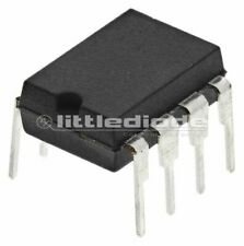 Infineon ICE3A1065ELJFKLA1 PWM Current Mode Controller, 113 kHz Maximum of 26 V