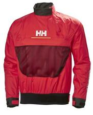 Helly Hansen Segeloberteil HP SMOCK TOP 33913