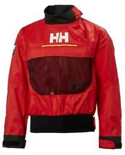Helly Hansen Segeloberteil  JR HP SMOCK TOP 2.5 33918