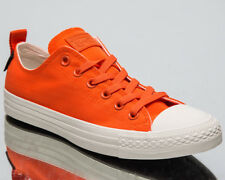Converse Chuck Taylor All Star OX Cordura Low Top New Unisex Shoes 161435C-810