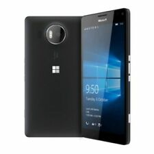 New Microsoft Nokia Lumia 435 530 535 540 550 635 650 3.1 950xl Windows Unlocked