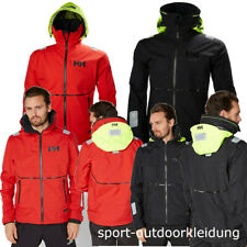 HP FOIL JACKET FUNKTIONSJACKE FOIL Helly Hansen 33876