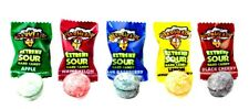 Warheads Extreme Sour Hard Candy - American Candy - You Choose Quantity