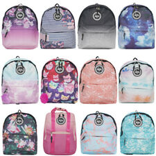 9a5e67a4dd0 Hype Backpack Rucksack Bag - School Bags - New Designs For 2019 - Delivers  Fast
