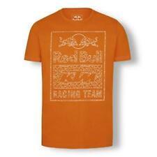468c1818a66 New OEM Red Bull KTM Racing Team Graphic Tee Shirt -Orange- All Sizes  Available