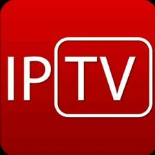 World IPTV Subscription for Fire stick,  SmartTV, on Samsung and LG Tv.