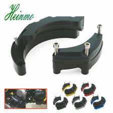 Engine Guard Case Cover Slider For Yamaha MT09/FZ09/FJ-09/ XSR900 2014-2017 FJ09