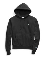 99b9e1ddf Champion LIFE GF68 Hooded Sweatshirt Reverse Weave Pullover Hoodie - ALL  COLORS