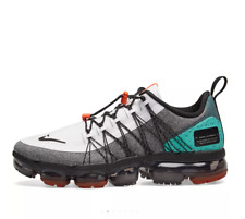 NEW Mens Air Vapormax Run Utility Athletic Running sports training casual shoes
