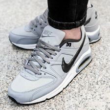 NIKE AIR MAX COMMAND LEATHER Herren Herrenschuhe Turnschuhe Sneaker 749760-012