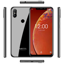 OUKITEL C13 Pro Smartphone 4G/2.4G WIFI Quad Core 2GB 16GB Face ID Mobile Phone