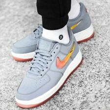 cc6b38d46f3933 NIKE AIR FORCE 1  07 LV8 Trainers Sneakers Shoes Men s Sport Casual ...
