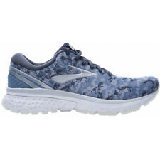 d01b950770b93 WOMENS BROOKS GHOST 11 RUNNING   TRAINING SHOES - LIMITED EDITION - ALL  SIZES