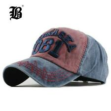 Embroidery Snapback Casual Hip Hop Caps