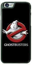 Ghost Busters Logo Phone Case for iPhone Samsung LG Google LG HTC Motorola etc