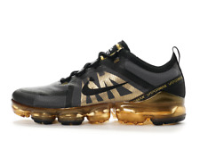 2019 Mens Vapormax Air Casual Sneakers Running Sports Designer Trainer Shoes HOT