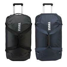 b774f33283a51 Thule Subterra Luggage 75 Litre Wheeled Bags Suitcase Trolley Suitcase