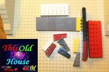 Lego 41768 BRICK Wedge LEFT Wing 4X2 41768 CHOICE of COLOR NEW or pre-owned