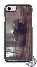 Military Tanks Phone Case for iPhone Samsung LG Google HTC etc