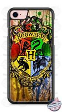 Harry Potter Hogwarts Phone Case for iPhone Samsung Google LG HTC etc.