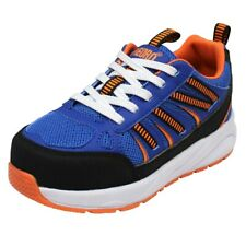 Piedro Children's Orthopedic Sneaker - Lace or Strap Shoe - All Colors - All Siz