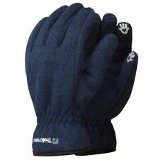 Trekmates Arran Glove - Windproof - Touch Screen Compatible - Breathable