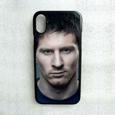 Leo Messi Soccer iPhone X XS XR Case iPhone 5,Samsung S9 S10 Case Google