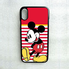 Mickey Swag iPhone X XS XR Case iPhone 5,Samsung S9 S10 Case Google