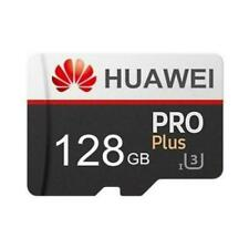 1x Huawei 128GB-1024GB SD Memory Card Class 10 TF Flash Memory Card Storage W2V8