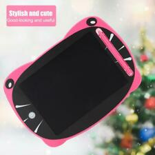 8.5 Inch LCD Kids Writing Tablet Color Drawing e-Writer Pad Memo Message Board