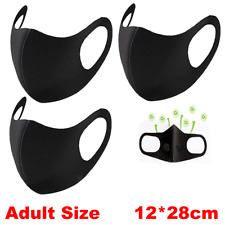 Children  - Face, Mouth & Nose Protection Reusable Anti-dust Kids