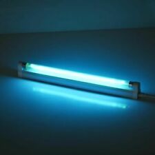 220V LED Quartz Ultraviolet Lamp T5 Tube Bulb Bactericidal Germicidal Disinfect