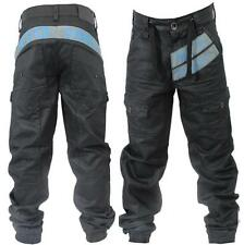NEW BOYS EB199 ETO DESIGNER BRANDED JEANS. **ONLY £17.99 - FURTHER REDUCTION**