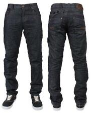NEW MENS ETO EM213 VINTAGE DARKWASH  JEANS  BARGAIN REDUCED SALE PRICE