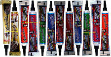 HENNA TUBES CONES - VARIOUS CHOICES - CHOOSE AND BUY - 100 % TRUSTED SELLER