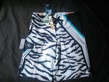 RARE Brand new Tags ONeill Jordy Boardy Surf board shorts loose fit Small £45
