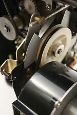 NEW Bell & Howell 20 XS 20XS  Movie  Projector BELT