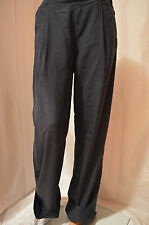 ***Original Esprit Damen Hose  Gr. 36 Long NEU***