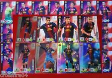 Panini Champions League 2012 2013   FC Barcelona  aus allen aussuchen / choose