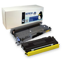 REMANUFACTURED NON-GENUINE TN2005 TONER / DR2005 DRUM UNIT FOR BROTHER PRINTERS