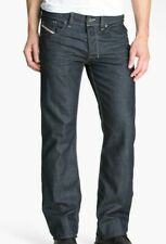 DIESEL Jeans LARKEE 0088Z Mens   W29   W28  Authentic New Tags Made Italy 0088Z