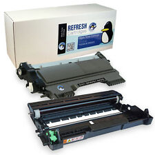 REMANUFACTURED NON-GENUINE TN2220 TONER CARTRIDGE / DR2200 DRUM FOR BROTHER