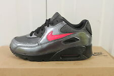 NIKE AIR MAX 90 (PS) 345018-007..sz..10,5...11,5...12,5...BNIB