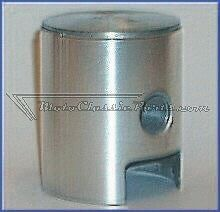 Piston LAVERDA 125 LZ 1978-'83 Chrom Cyl ZUNDAPP 125 KS Chrom Cyl. WK (0063)