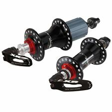 Miche Primato hubs pairs 20H 24H 28 H 32H 10/11 speed shimano or campagnolo